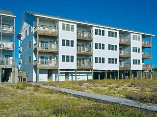 Tranquility II - Rodanthe vacation rentals