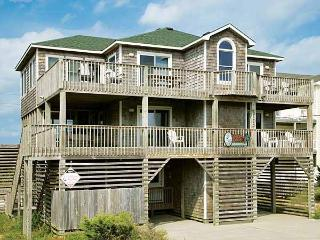 Pelican - Avon vacation rentals