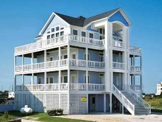 Cape Winds - Rodanthe vacation rentals