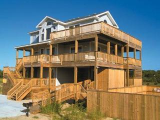 Dancing Dunes - Waves vacation rentals