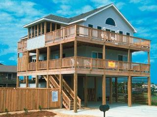 Decked Out - Rodanthe vacation rentals