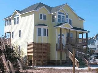 Beautiful 6 bedroom Avon House with Internet Access - Avon vacation rentals