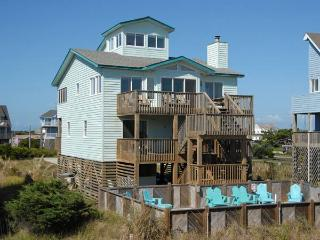 Charming 6 bedroom Avon House with Internet Access - Avon vacation rentals