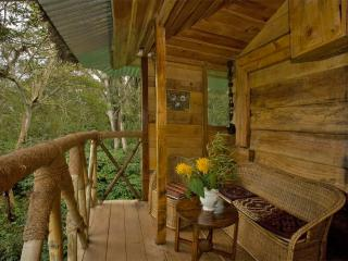 The Wilds at Norhtern Hay - Ootacamund vacation rentals