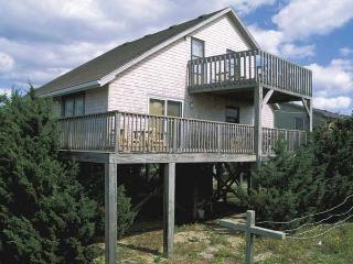 Suncatcher - Avon vacation rentals