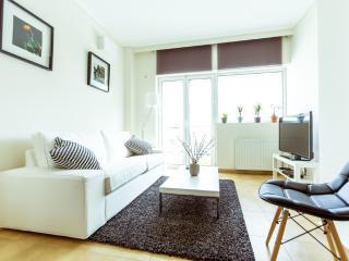 Apartment at Chalandri, Kriezi - Attica vacation rentals