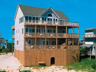 Nice House with Internet Access and A/C - Avon vacation rentals
