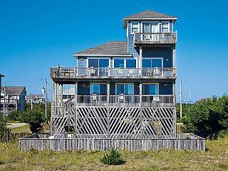 Perfect Waves House rental with Internet Access - Waves vacation rentals