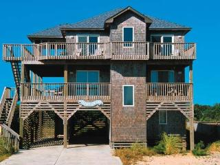 Coast On Inn - Hatteras vacation rentals