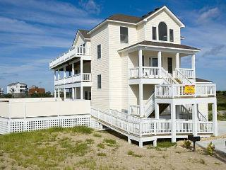 Beach Therapy - Rodanthe vacation rentals