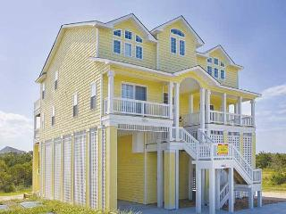 Perfect Avon House rental with Internet Access - Avon vacation rentals