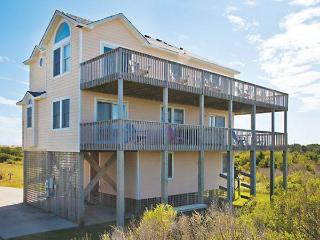 Luna Dune - Frisco vacation rentals