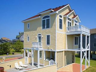 Lovely 4 bedroom Avon House with Internet Access - Avon vacation rentals