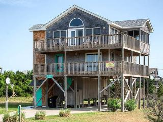 Shifting Sands - Salvo vacation rentals