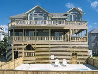 Beautiful Waves House rental with Internet Access - Waves vacation rentals