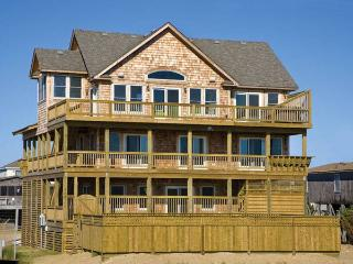 Bright 5 bedroom Vacation Rental in Waves - Waves vacation rentals