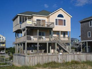 Lands End - Waves vacation rentals