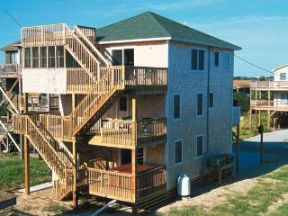Gulls Nest - Avon vacation rentals