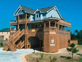 Play Time - Waves vacation rentals