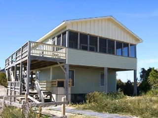 Comfortable House with Internet Access and A/C - Avon vacation rentals