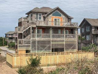 Nice 6 bedroom Avon House with Internet Access - Avon vacation rentals