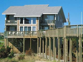 Comfortable 4 bedroom House in Avon with Internet Access - Avon vacation rentals