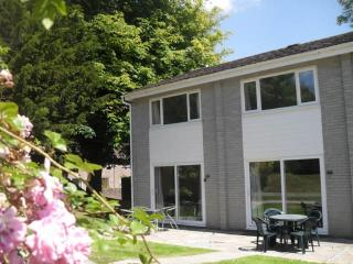 Garden Terrace Cottages at The Atlantic Reach Holiday Resort nr Newquay - Newquay vacation rentals