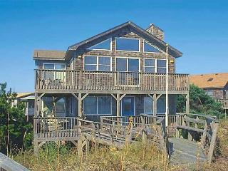 High Dune - Avon vacation rentals