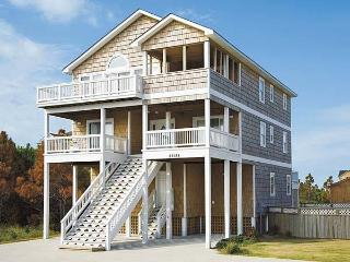 Carolina Daydream - Salvo vacation rentals