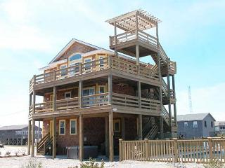 Come Together - Waves vacation rentals