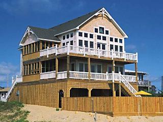 Hatteras Moon - Avon vacation rentals