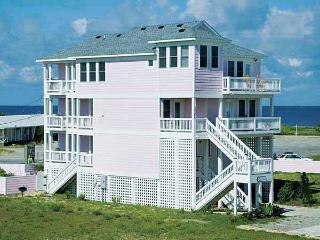 San Flamingo - Rodanthe vacation rentals