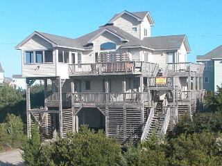 4 bedroom House with Internet Access in Avon - Avon vacation rentals