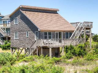 Wonderful 4 bedroom Avon House with Internet Access - Avon vacation rentals
