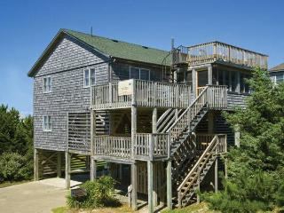 Ty-tanic Tides - Avon vacation rentals