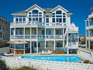Summer Solstice - Hatteras vacation rentals