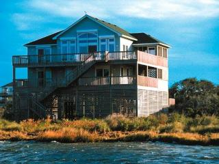Sounds Good - Hatteras vacation rentals