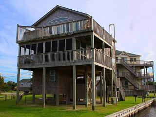 Summer Wind - Avon vacation rentals