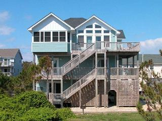 Down By The Sea - Waves vacation rentals
