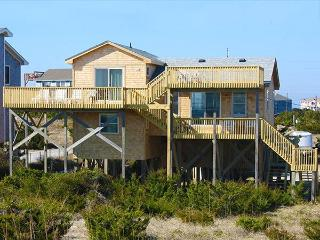 Perfect 4 bedroom Avon House with Internet Access - Avon vacation rentals