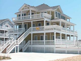 Calypso - Salvo vacation rentals