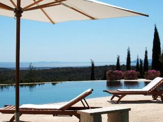 Maremma large villa - Tuscany vacation rentals