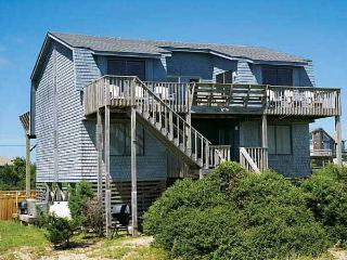 5 bedroom House with Internet Access in Salvo - Salvo vacation rentals