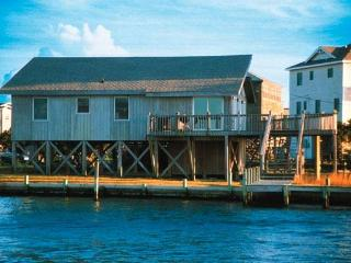 Penguin Point - Avon vacation rentals