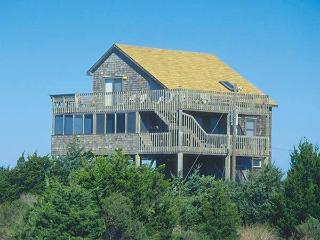 Comfortable 3 bedroom Avon House with Internet Access - Avon vacation rentals