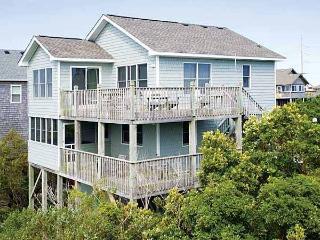 Wish You Were Here - Avon vacation rentals