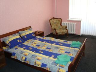 Apart Krescatyk Kiev - Kiev vacation rentals