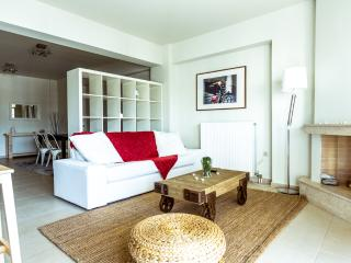 Apartment at Marousi, Iakinthou - Marousi vacation rentals