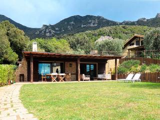 Argentario lovely villa - Monte Argentario vacation rentals
