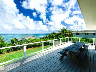 Seaside Manor - Laie vacation rentals